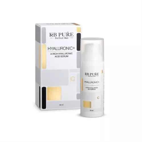 רטינול אקטיב קרם – Retinol Active Cream KB PURE