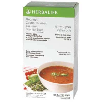 0155_IL_tomato_soup